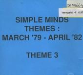 Themes. vol.1 march'79/april'82 - 3