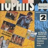 Top Hits 1990. vol.2