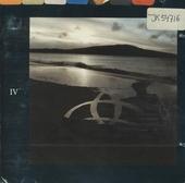 Remasters - compleet disc 4