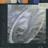 Remasters - compleet disc 1
