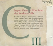 Tales from the Brothers Gibb-disc 3