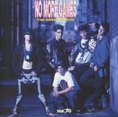 No more games - the remix album