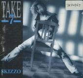 Take 7: Skizzo