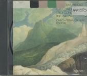 Sinfonietta no 1