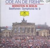 Symphony no. 9 op. 125