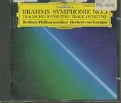 Symphonie no.3 op.90