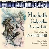 Film music classics