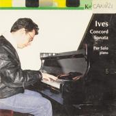 Piano sonata no.2