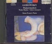Walzermasken