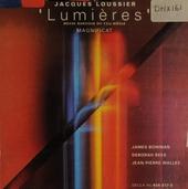 Lumieres / Magnificat