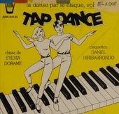 Tap dance : classe de Sylvia Dorame. vol.8