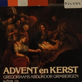 Advent en Kerst