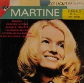 Het beste van Martine Bijl