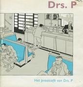 Het praatcafe van Drs. P