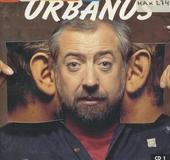 Urbanus - cd 1. vol. 1