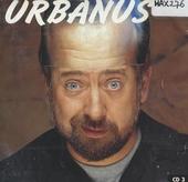 Urbanus. Vol. 3