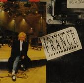 Le tour de France 1988
