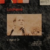 L'age d'or 1966 - 1967
