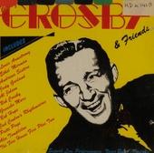 Bing Crosby & friends