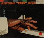 """Antoine """"Fats"""" Domino"""