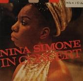 Nina simone in concert 1964