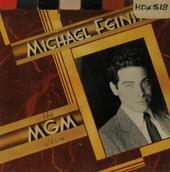 The m.g.m.album