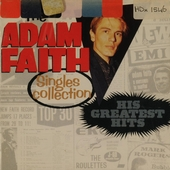 Singles collection - greatest hits