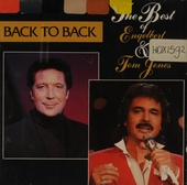 The best of - back to back
