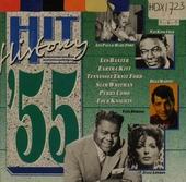 Hit History 1955. vol.1