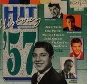 Hit History 1957. vol.3