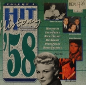 Hit History 1958. vol.4