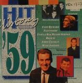 Hit History 1959. vol.5