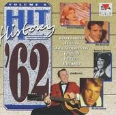 Hit History 1962. vol.8