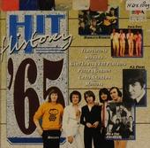 Hit History 1965. vol.11