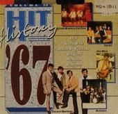 Hit History 1967. vol.13