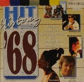 Hit History 1968. vol.14