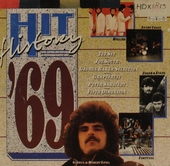 Hit History 1969. vol.15
