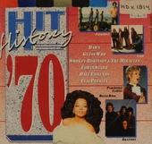 Hit History 1970. vol.16