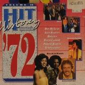 Hit History 1972. vol.18