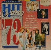 Hit History 1973. vol.19