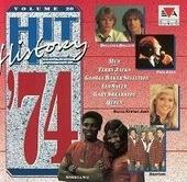 Hit History 1974. vol.20