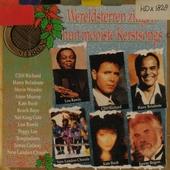 Zingen hun mooiste kerstsongs