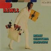 Merry Christmas ho! ho! ho!