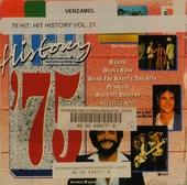 Hit History 1975. vol.21
