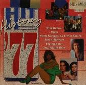 Hit History 1977. vol.23