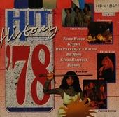 Hit History 1978. vol.24