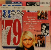 Hit History 1979. vol.25