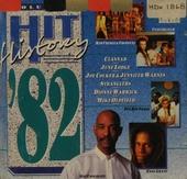 Hit History 1982. vol.28