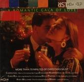 The glory of Christmas : a romantic gala of love. Vol. I