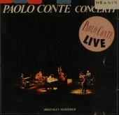 Concerti-live tv-cd